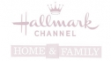 Home & Family - Hallmark channel